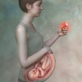 PREGNANCY AND DRUG INTERACTIONS